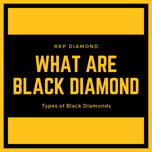 Black Diamod Wholesale Supplier