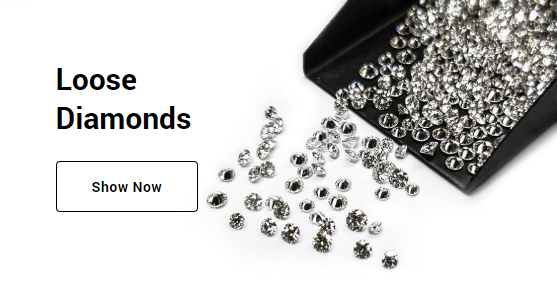 Buy Loose Diamonds Online at Wholesale Price RRP