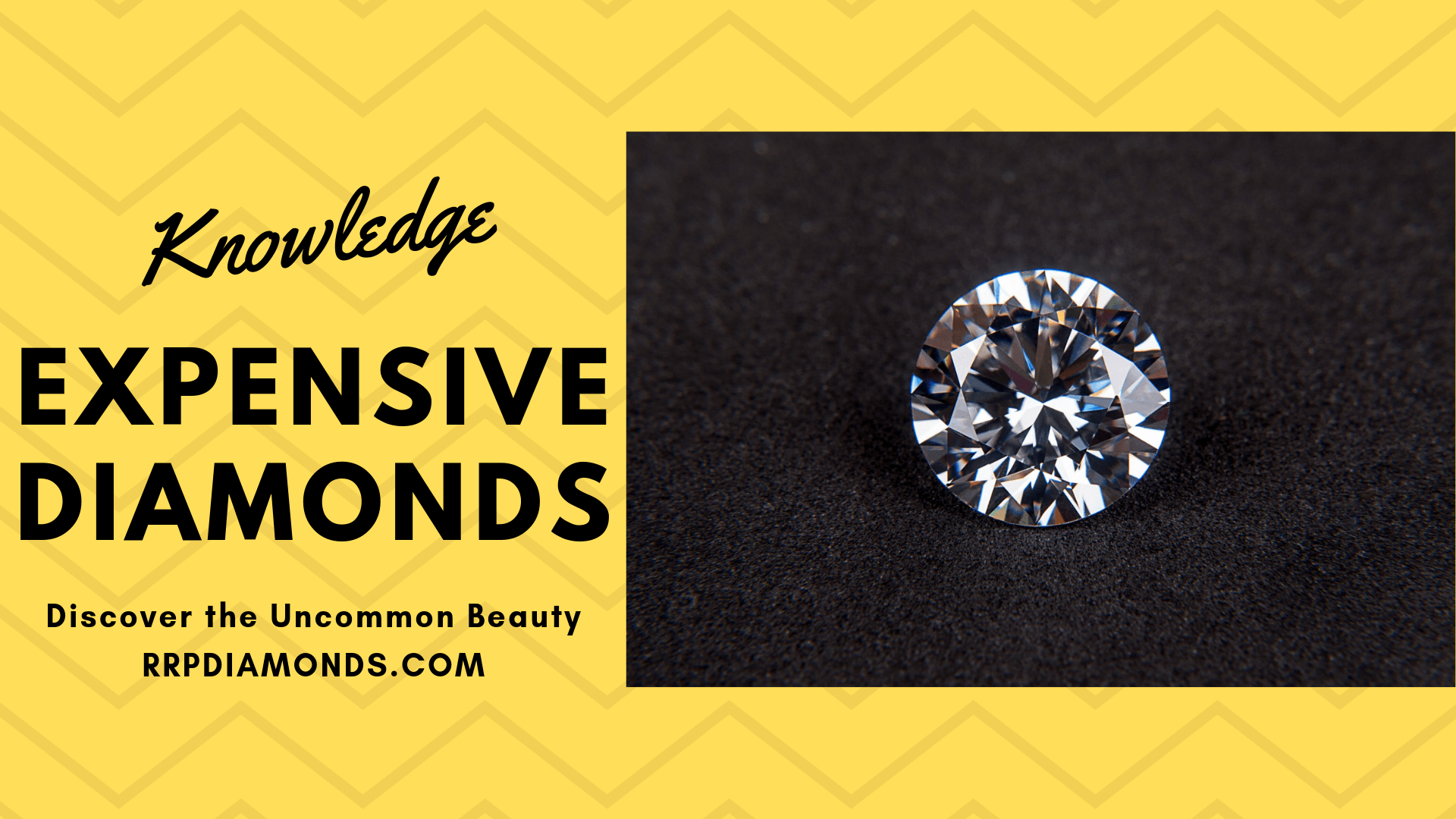 top 10 expensive diamond in the world