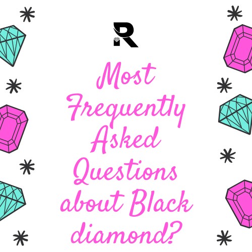 black diamond real?