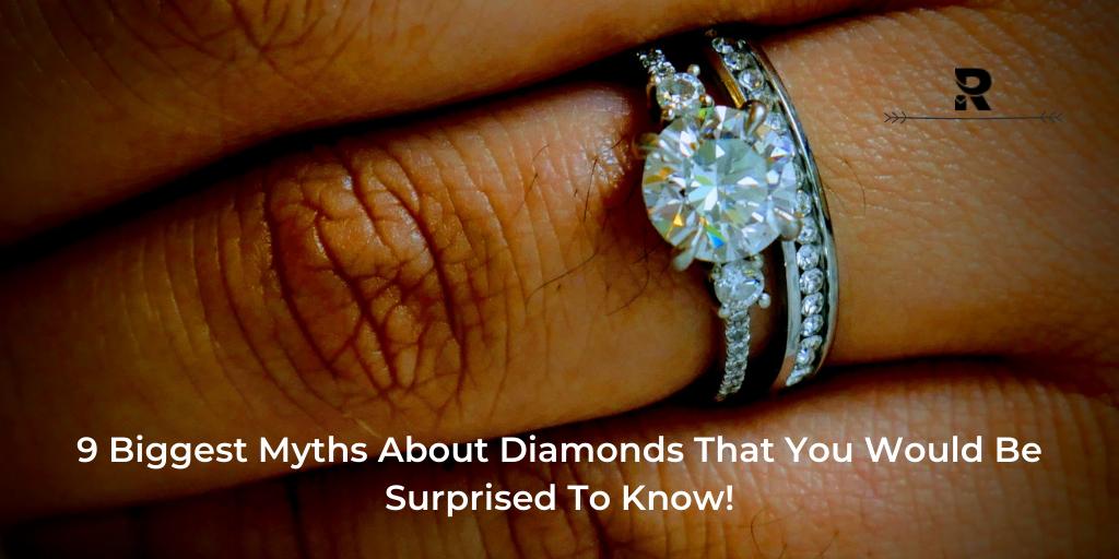 earth mined, natural diamond, natural diamond ring, earth origin