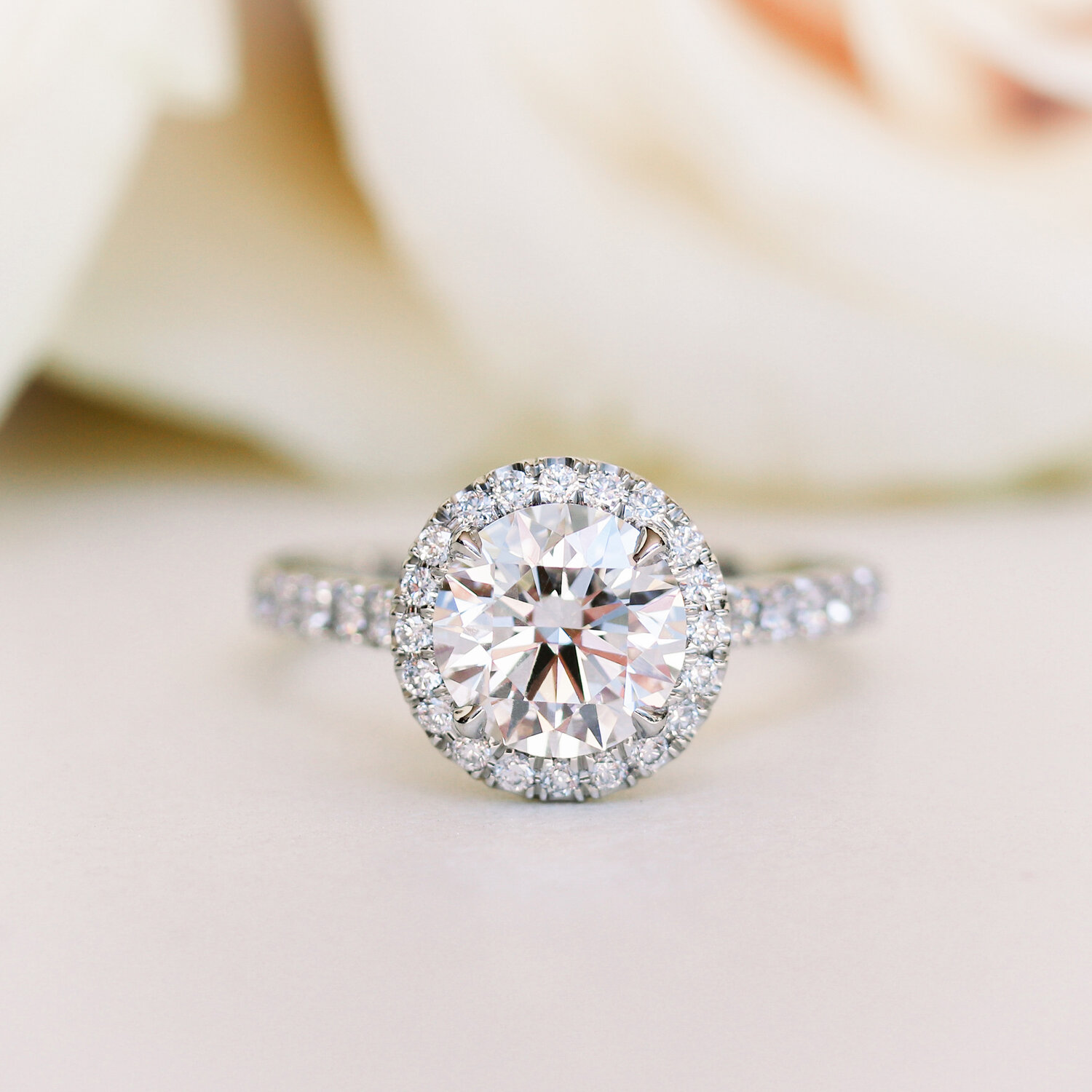 The Ways to Save for an Engagement Ring